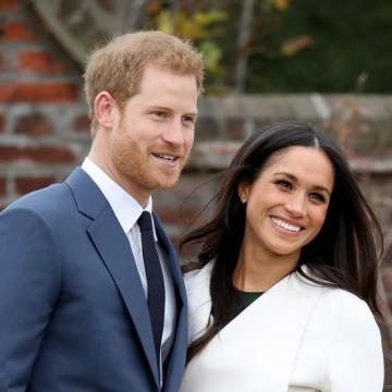 """""""Мегзит"""": скандалът в кралското семейство продължава"""