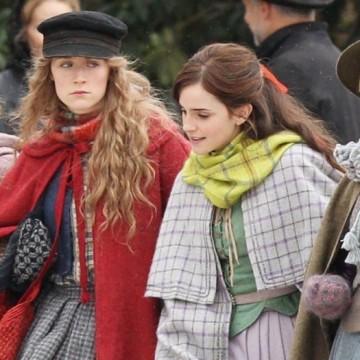 7 брилятни жени режисьори, които нямат шанс за Оскар