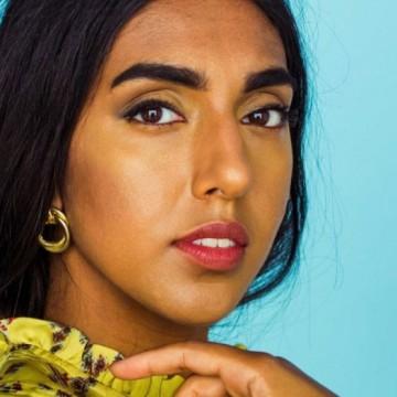 5 смели жени, които следваме в Инстаграм