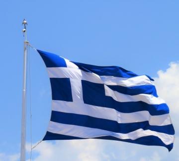 Гърция избра за първи път жена за президент
