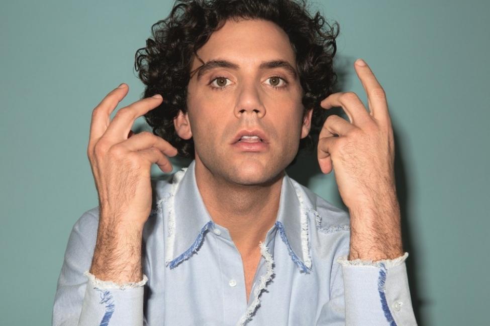 """Mika и Rag'n'Bone идват за """"Франкофоли"""". Какво обаче е различното тази година?"""