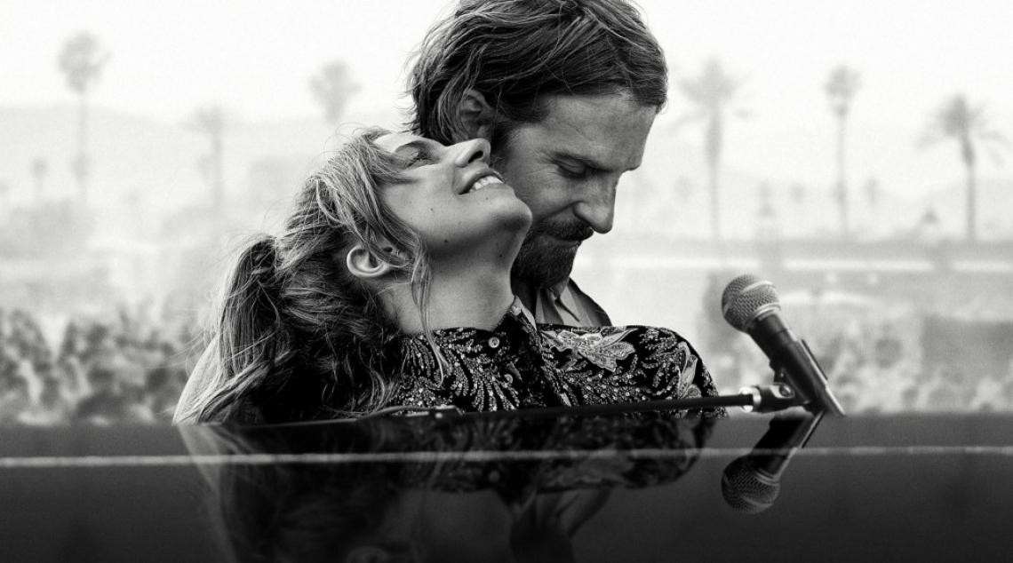 """5 песни с награда """"Оскар"""", които никога няма да ни омръзнат"""