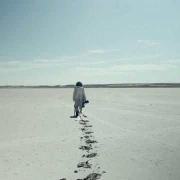 Филмът, който разплака зрителите, спечели наградата Goya