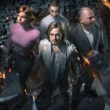 15-те сериала в HBO GO с най-висок рейтинг