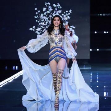 Коронавирусът засегна и модната индустрия