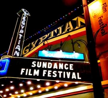 Два филма, които обраха овациите на Sundance