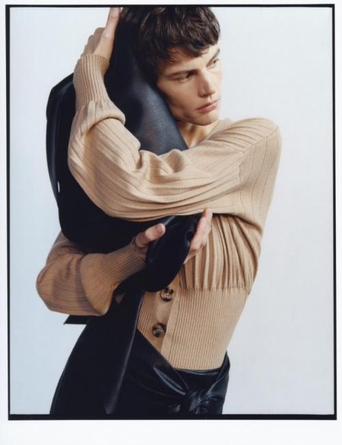 10 модни находки от пролетната колекция на Reserved