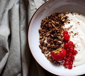 Как най-правилно да съчетаваме продуктите в храната си?