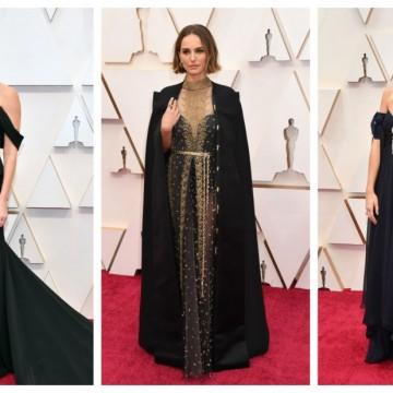 Оскар 2020: всичко, което искахме да видим на червения килим