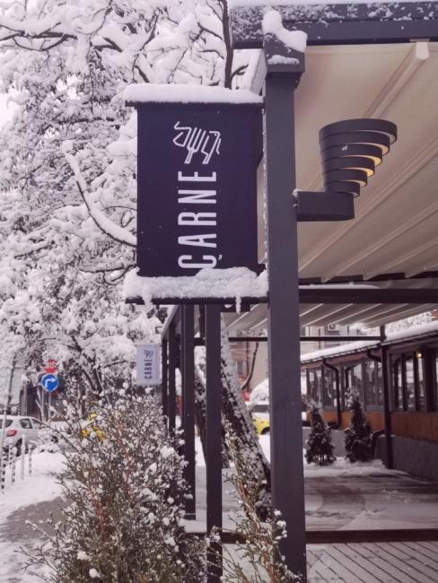 8 места в София за романтична вечер на Свети Валентин
