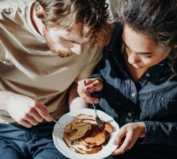5 алтернативни начина да прекараме Свети Валентин