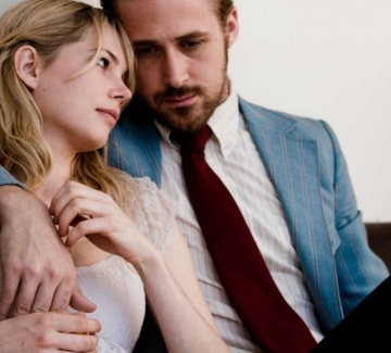 7 филма, които доказват, че да си сингъл е прекрасно! Въпреки Свети Валентин!