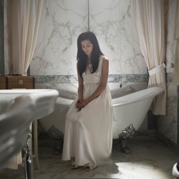 """""""Гениалната приятелка"""", сезон 2: зад затворените врати крием най-големите си тайни"""