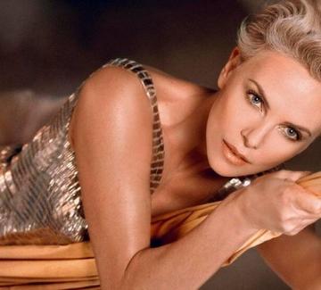 13 холивудски звезди, които никога не са били женени