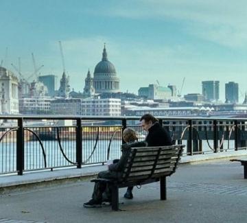 5 филма, които ни пренасят в Лондон