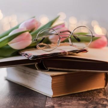 3 книги от британски автори за неделния следобед