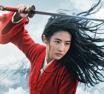 7 филма, които не трябва да пропускате този месец