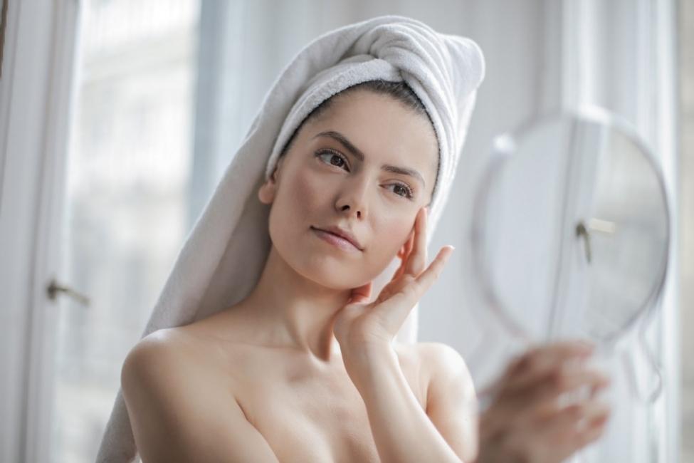 Процедурите за красота, които да не правим у дома
