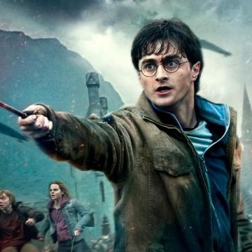 Ще се завърне ли Даниъл Радклиф в ролята на Хари Потър?