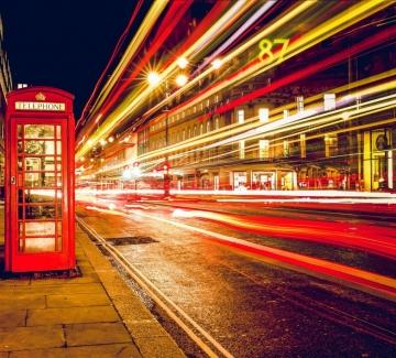 Една българка в Лондон: Дават по 3 500 паунда, за да се заразиш умишлено