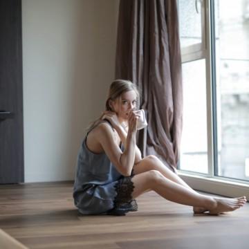 6 начина да създадем нови ритуали по време на изолацията у дома