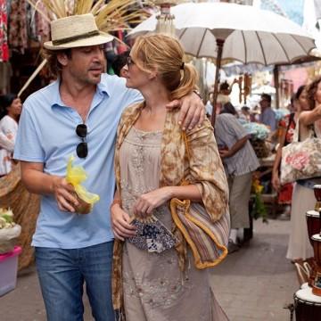10 филма, които ще ни отведат на невероятно пътешествие