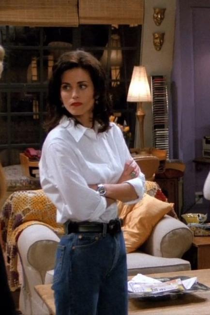 22 идеи за стайлинг у дома, вдъхновен от любимите ни ТВ героини