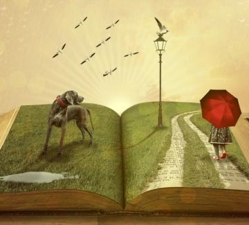 От Илън Мъск до Антъни Бурдейн: 5 книги за живота, какъвто го искаме