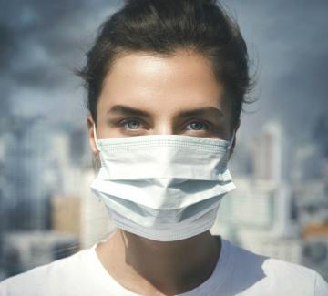 Ами ако маската наистина помага?