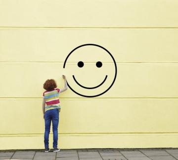Оптимизмът - най-разпространената стратегия за справяне със стреса при жените