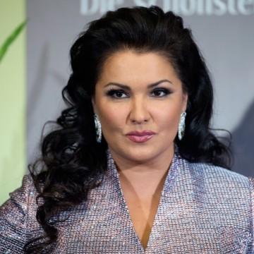 Изпитаните рецепти на оперната прима Анна Нетребко