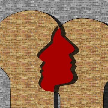 Влакът дерайлира: растат случаите на домашно насилие