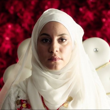 """""""Обикновена жена"""": поредната жертва на затворения ислямски свят"""
