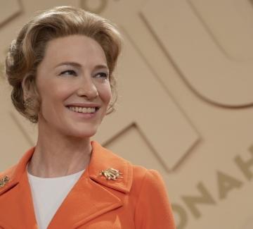 3 сериала по HBO GO през април за добро настроение