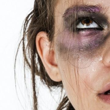 """Как се борим с пандемията, наречена """"домашно насилие""""?"""