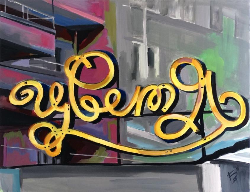 Петко Дурмана: Най-силното и въздействащо изкуство се прави в трудни моменти