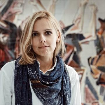 Сибина Григорова: Ако средата беше здрава, в медиите щяхме да имаме едно много силно поколение журналисти