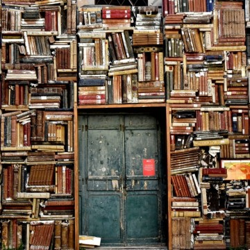 Топ 10 на най-четените книги през изминалата седмица