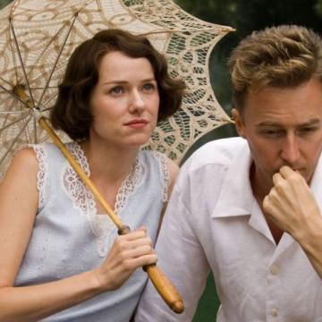 8 филма за сложните отношения между хората