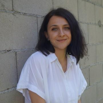 Малкият голям бизнес: Ася Петрова от Asia Petrova Jewelry