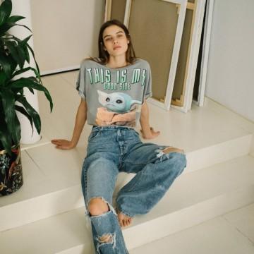23 тениски с послания, които бихме носили всеки ден