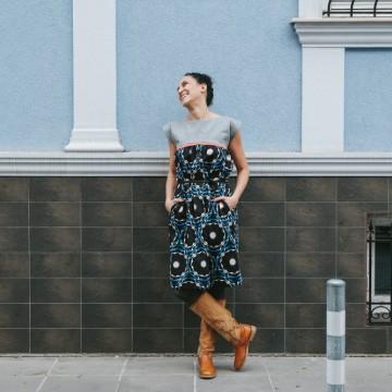Малкият голям бизнес: Елена от Артелие