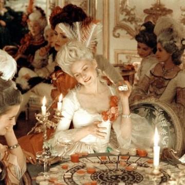 5 филма, които винаги оставят без дъх любителите на бижута