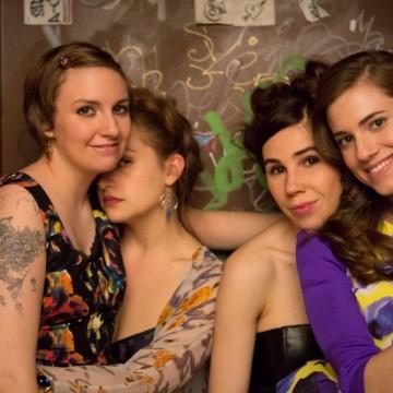 6 топ сериала за силата на женското приятелство