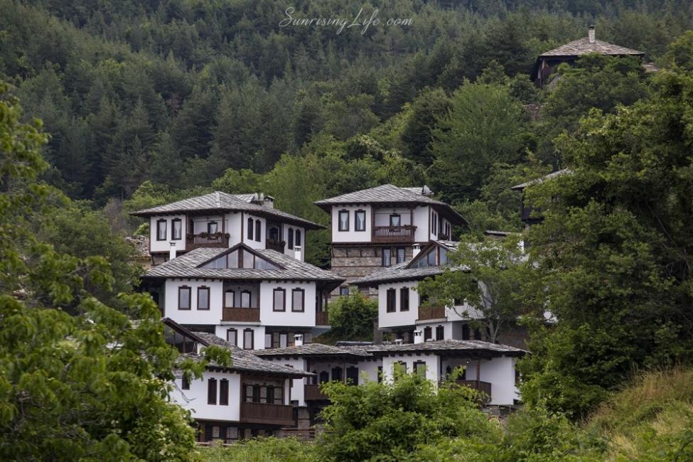 #Restart България: Делчево – царството на безвремието