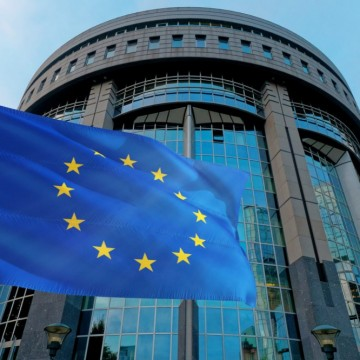 Европа празнува солидарността въпреки предизвикателствата