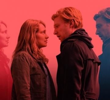 5 сериала, които доказват, че любовта съществува