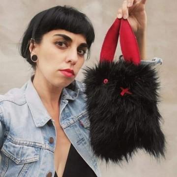 Малкият голям бизнес: Милена от Milene