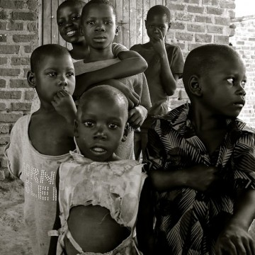 """""""Социалните майки"""" в Бразилия водят в борбата с детската смъртност"""