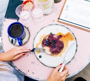 4 стъпки как да понижим лошия холестерол